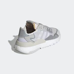 adidas Shoes - Adidas Nite Joggers